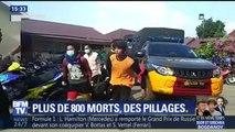 Tsunami en Indonésie: les secouristes français se tiennent prêts à partir
