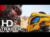 NEW MOVIE TRAILERS 2018 (FIRST LOOK - This Week's Best Trailers NEW) 2018 MOVIES HD