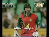South Africa Beat Zimbabwe  in a THRILLING Game !South Africa VS Zimbabwe 1st ODI Match Today Highlights 2018