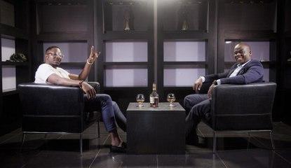 TCHIN STANLEY ENOW - Première partie: Son enfance à Bafoussam, les débuts dans Mboa, Hein Père, MTV