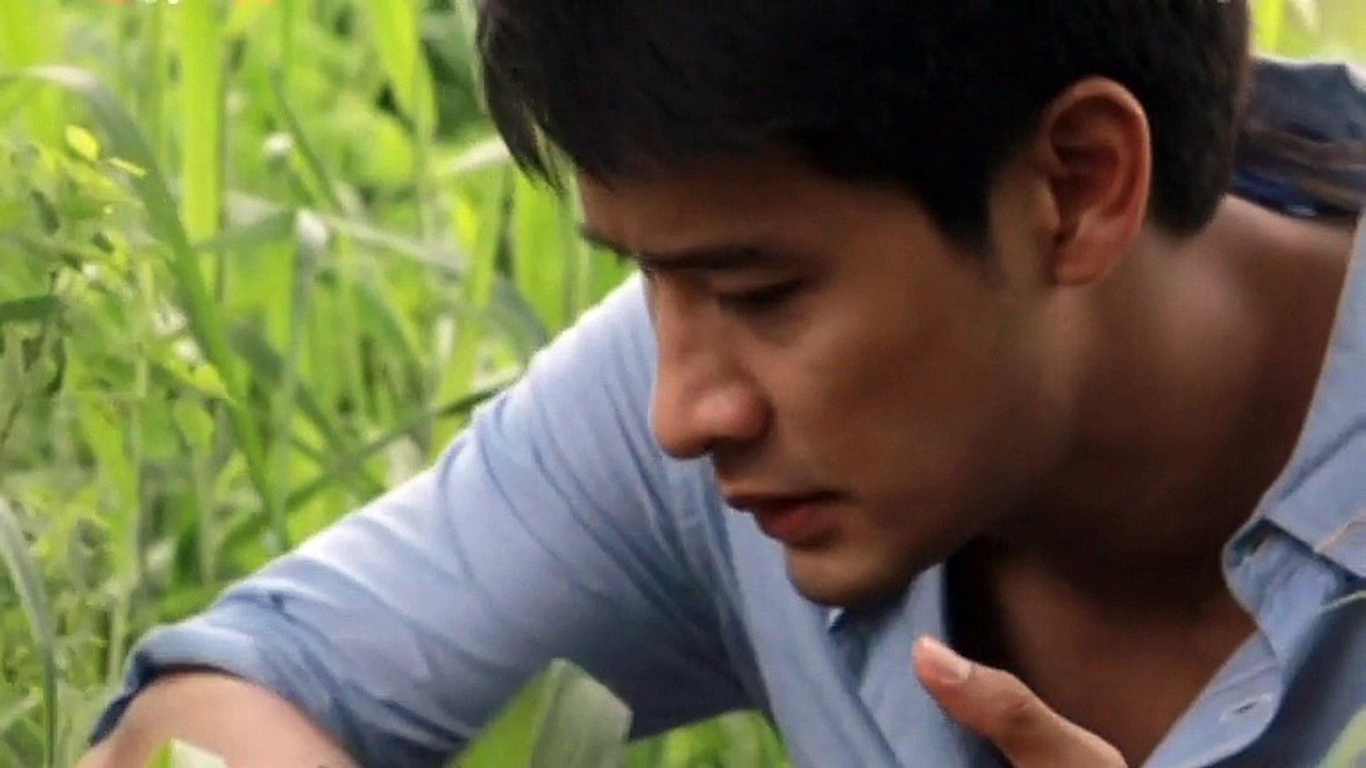 Nghịch Chiến Sinh Tử Tập 30 (Lồng Tiếng) - Phim Thái Lan