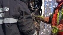 Heavy Rescue 401 S01 E05
