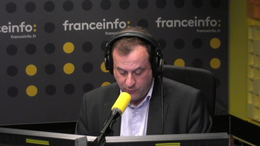 Dette, la méthode Macron tient-elle la route ? – Europe, l'Italie est-elle encore dans les clous ?