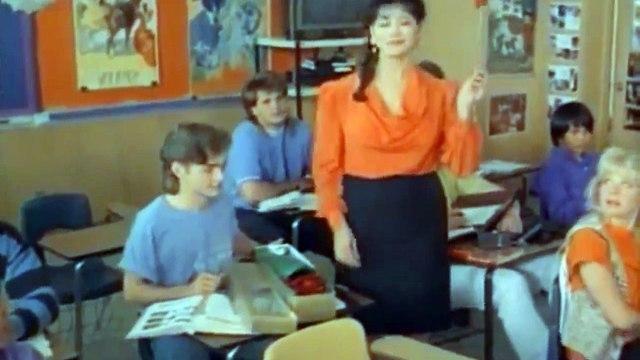 Beverly Hills, 90210 S01E01 - Class of Beverly Hills - Part 02