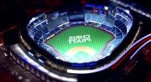 Late Show with Stephen Colbert S02 - Ep10 Chris Pratt, Scott Bakula, Frederik... HD Watch