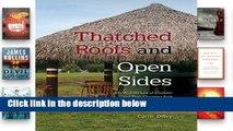 D.o.w.n.l.o.a.d E.b.o.ok Thatched Roofs and Open Sides