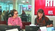 France : le son des concerts, des festivals et des cinémas baisse de trois décibels