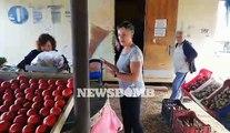 Οδοιπορικό του Newsbomb.gr στην Αργολίδα (2)