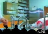 Mystery Science Theater 3000 S09 - Ep11 Dev'il Fish - Part 01 HD Watch