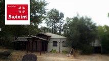 Maison avec locaux d'activités, entrepôt, idéal investisseur, artisans