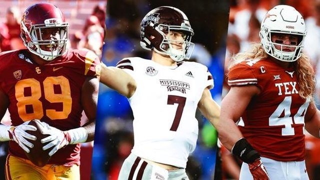 Three players who've taken steps back in 2018
