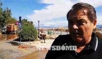 Οδοιπορικό του Newsbomb.gr στην Αργολίδα (7)