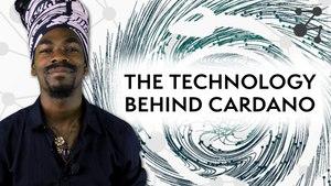 Cardano - The Third Generation of Blockchain | Blockchain Central