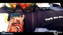 Bike Vélo Test - Cyclism'Actu a testé l'ensemble Daphné