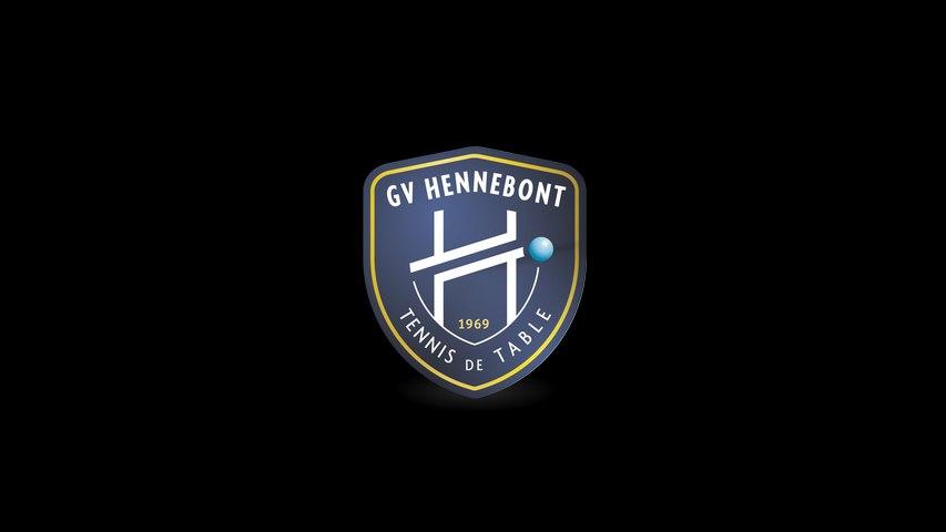 LIVE PRO A messieurs - J4 : La Romagne - Pontoise-Cergy