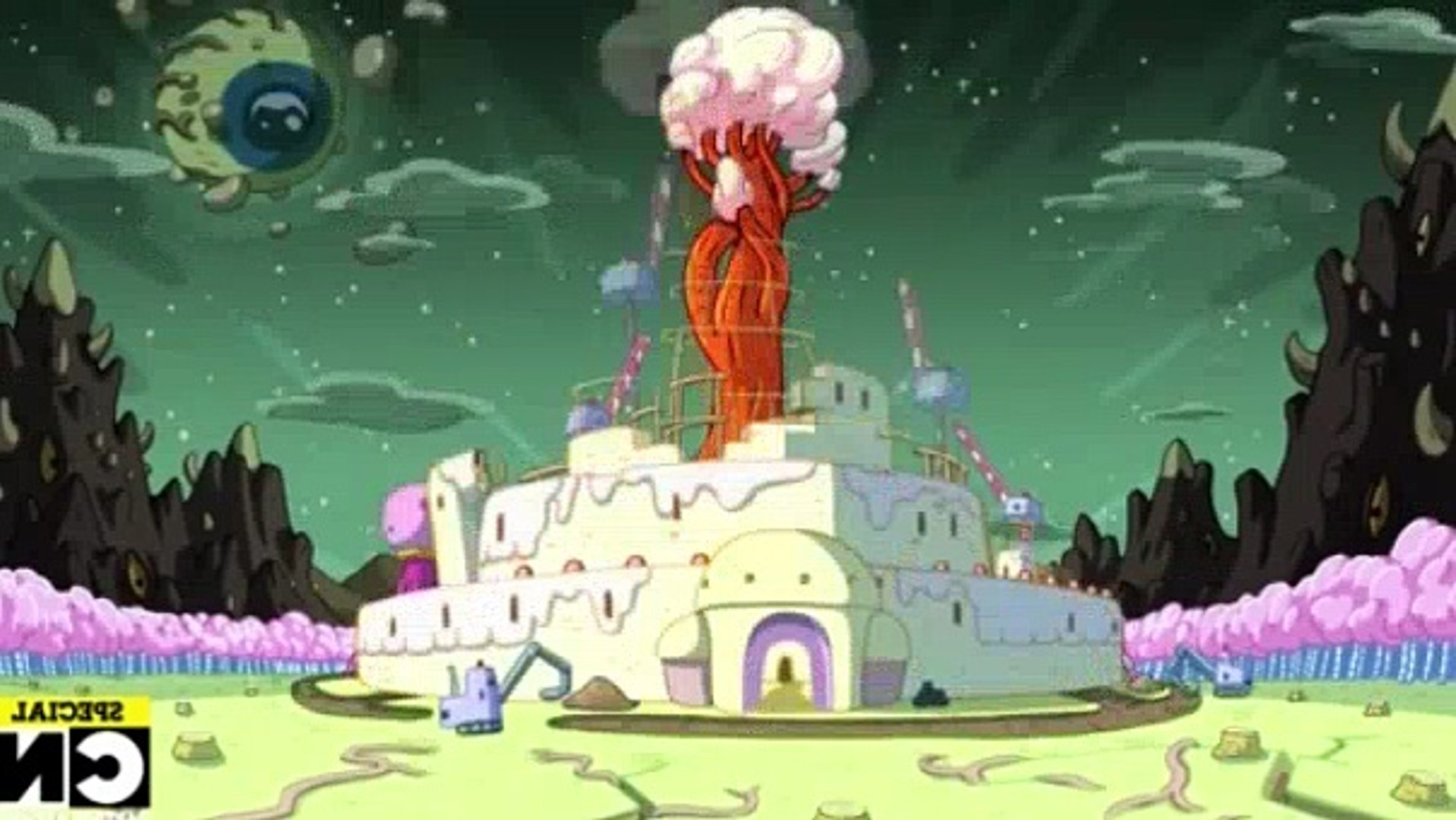 Come Along With Me Adventure Time Episode Dailymotion idea