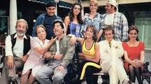 MANOS A LA OBRA,CAPITULO 3 X 26,EPISODIO COMPLETO EN ESPAÑOL,Familia no hay más que dos,SERIE TV,MANOLO Y BENITO,ALBAÑILES ÑAPAS Y CHAPUZAS ESPAÑOLES,HUMOR,RISA,DIVERTIDA,GRACIOSA,ANTENA 3,RETRO,NOSTALGIA,RED MARABUNTA