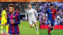 Autobiography of Lionel Messi, the Greatest Footballer All the Time Urdu-Hindi