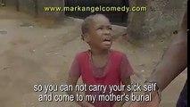 Mark Angel comedy Lol
