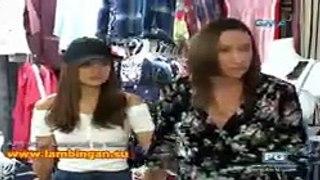 Onanay - Philippines Serials