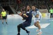 Top buts : Luka Karabatic face à Zagreb