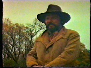 The Outlaw Josey Wales Resource   Learn About, Share and