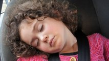 How To Fall Asleep Fast--In Virtually Any Situation