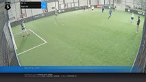 But de Flo (1-16) - Dk 12 Vs Team Flo - 01/10/18 20:30 - Dunkerque monday league