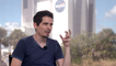Director Damien Chazelle: The Moon Speaks To Me