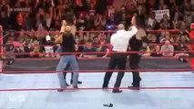 WWE Monday Night Raw October 1st 2018 Full Part - Undertaker & Kane ATTACKs Shawn Michaels & Triple H