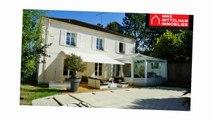 A vendre - Maison/villa - Rambouillet (78120) - 10 pièces - 220m²