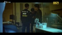 Nonton Drama Black - 2017 Film Drama Korea-part-39