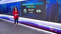 Dolar ve Euro Kuru Bugün Ne Kadar ? Altın Fiyatları | Döviz Kurları | 1 Ekim 2018