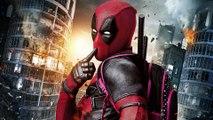 Deadpool de retour au cinéma pour fin 2018 !
