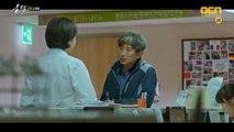 Nonton Drama Black - 2017 Film Drama Korea-part-40