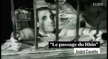 Charles Aznavour : sa carrière au cinéma en cinq répliques
