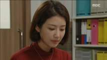 [Secrets and Lies ] EP57   learn one's mother's mind,비밀과 거짓말 20181002