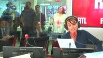 """Des titres de chansons de Charles Aznavour se cachent dans les titres de """"L'Équipe"""""""