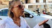 FETÖ Davasında Ağırlaştırılmış Müebbet Hapis Cezasına Çarptırılan Nazlı Ilıcak: Neden Cezaevindeyim, Ben Bir Kadınım
