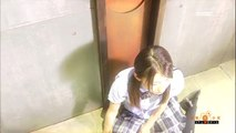 密室美少女11