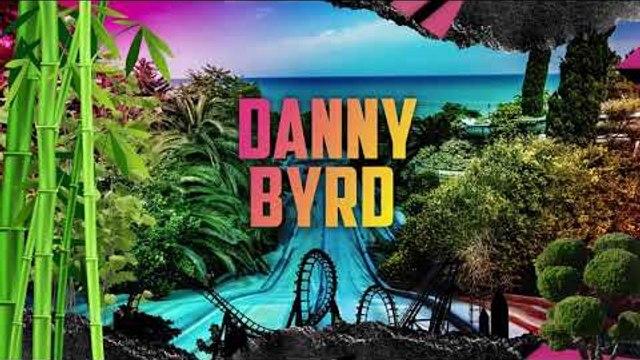 Danny Byrd & Maduk  - Better Life (feat. I-Kay)