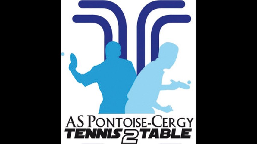 LIVE PRO A messieurs - J1 : Pontoise-Cergy - Saint-Denis