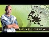 Horóscopos: para Leo / ¿Qué le depara a Leo el 15 septiembre 2014? / Horoscopes: Leo