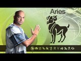 Horóscopos: para Aries / ¿Qué le depara a Aries el 17 septiembre 2014? / Horoscopes: Aries