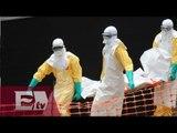 Brote de ébola alerta Nuevo Laredo, Tamaulipas / Nacional