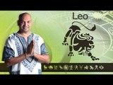 Horóscopos: para Leo / ¿Qué le depara a Leo el 23 septiembre 2014? / Horoscopes: Leo