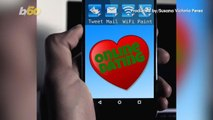 Could Swiping Right and Left for Love Could be Promoting Racial Discrimination?