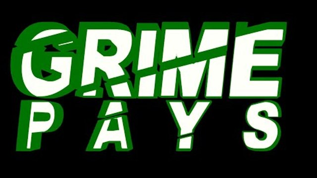 Grime Pays - Day Three (Episode 3)   GRM Daily