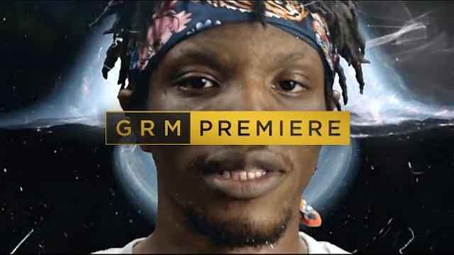 Youngs Teflon - Broken Dreams (YO! MTV Raps Original) | GRM Daily
