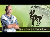 Horóscopos: para Aries / ¿Qué le depara a Aries el 22 septiembre 2014? / Horoscopes: Aries